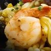 Half Off Italian Cuisine at Amerigo