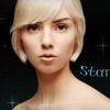 58% Off at Starlite Salon