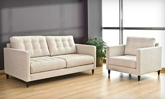 Rubin's Furniture - Lakeview: $50 for $150 Toward Home Furnishings at Rubin's Furniture