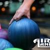 Up to 65% Off at Air Lanes Bowling