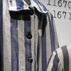 Up to 61% Off Dallas Holocaust Museum Visit