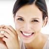 77% Off Teeth-Whitening Package