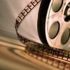 Arthouse Film Festival – Up to 51% Off