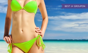 LipoLaser of San Antonio: Vitamin B12 Injection Package with 4, 8, or 12 Weeks of Treatment at LipoLaser of San Antonio (95% Off)