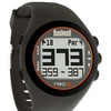 Bushnell Golf Neo XS GPS Rangefinder Watch