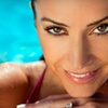 Up to 78% Off Tanning at Salon Tropics