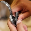 50% Off Watch Repair
