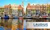 Niederländisch Sprachkurs Online