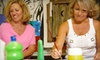 Up to 57% Off Painting Class for 2, 4, or 6