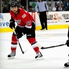 Lake Erie Monsters – Up to 52% Off Hockey Game