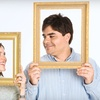 Up to 63% Off Framing and Art