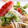 Half Off New American Cuisine at Brightwood Bistro