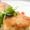 Up to 63% Off Seafood at Wild Duck Cafe
