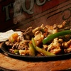 $10 for Mexican Fare at Cha Cha's Cantina