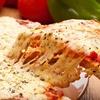 Portofino Pasta & Pizza - Midtown East: $10 Worth of Italian Fare