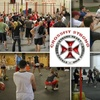58% Off at CrossFit Strong