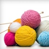 53% Off Knitting Classes