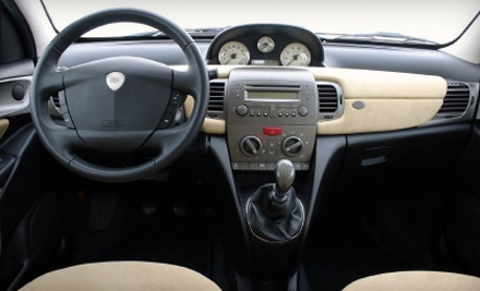 Top Class Auto Detailing - Top Class Auto Detailing in Plainville