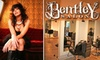 Bentley Salon - Grey Gables/Bon Air: $40 for $100 Worth of Services Plus Deep Therapy Treatment at Bentley Salon