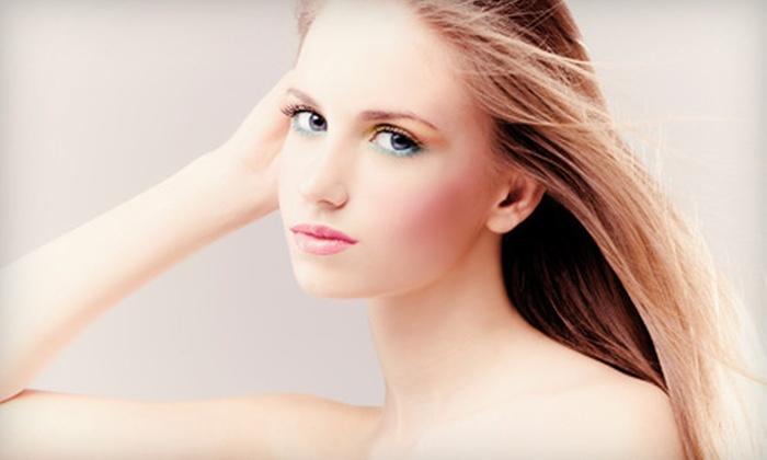 Beautiful Skin by Araceli - Bakersfield: $40 for a Chemical Peel at Beautiful Skin by Araceli ($85 Value)