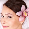 Up to 57% Off Spa Services in Fayetteville