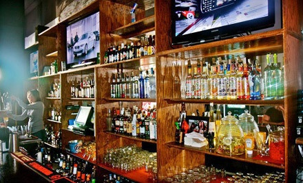 Baddeley's Pourhouse thanks you for your loyalty! - Baddeley's Pourhouse in Long Beach