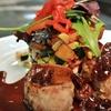 Half Off American Fusion Fare at Vue Restaurant