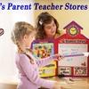 $10 at Bradburn's Parent Teacher Stores