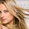 Up to 57% Off Organic Smoothing Hair Treatment