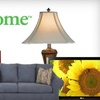 easyhome - Multiple Locations: $5 for $100 Off the Total Cost of Any Item, Plus $1 Off Weekly Lease Rates, at easyhome