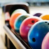Up to 54% Off Bowling for Up to Five in Bridgeton