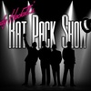 56% Off Sandy Hackett's Rat Pack Show