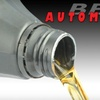 Up to 82% Off Oil Change