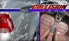 OOB Collision Tech Okc - Northwest Oklahoma City: $49 for a Full Detailing Service at Collision Tech OKC