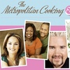 Metropolitan Cooking & Entertaining Show - OLD TIN - Washington DC: $25 Tickets to Metropolitan Cooking & Entertaining Show. Buy Here to See The Neelys, 11/8/09 at 12:45 p.m. See Below for Other Food Network Stars.