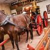 Half Off Oklahoma Firefighter's Museum Trip