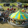 Half Off Admission to Pumpkin Festival for Two