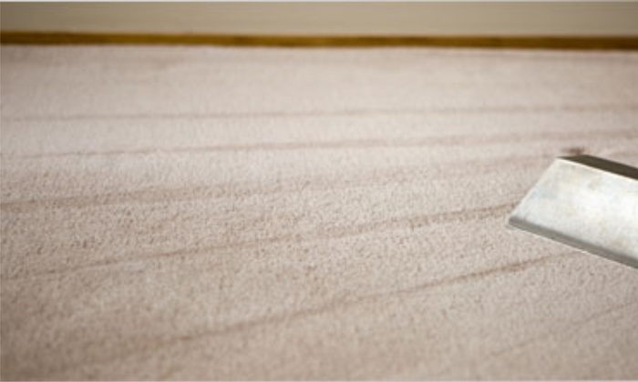 Janitorial Plus - Chicago: $49 for $109 Worth of Rug and Carpet Cleaning — Janitorial Plus