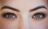 Micropigmentación en perfilado de labios y relleno o tricopigmantación craneal desde 89 € en 0 Calvicie