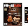 Up to 52% Off from Premier Guitar Magazine