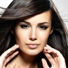 Up to 55% Off Haircuts and Coloring
