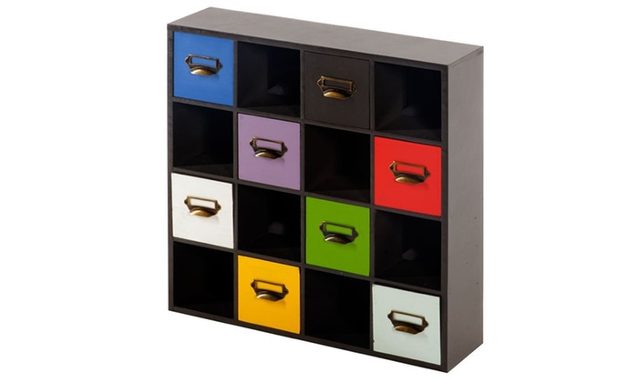 Storage Units For Small Es Home Safe