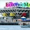 51% Off Electric Boat Rental in St. Petersburg