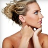 Up to 62% Off Spray or UV Tanning