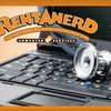Rent-A-Nerd, Inc - 5: $49 for One Hour of On-Site Computer Service from Rent-A-Nerd ($120 Value)