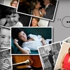 91% Off Photography Package