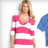 52% Off Jewelry and Clothing at Basia Gifts
