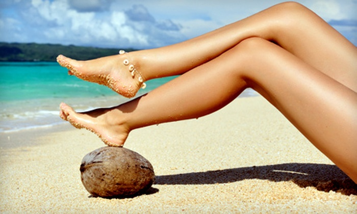 Ramos Weight Loss Aesthetic Lasers New Port Richey Laser Hair Removal For Small