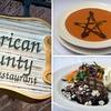 52% Off Fine Dining at The American Bounty