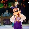 """Disney On Ice"" — Up to 35% Off"